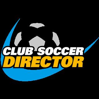 Club_Soccer_Director small